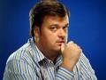 Уткин: Комментировать с Розановым будем на русском