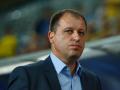 Тренер Зари: Малиновский для продолжения карьеры выбрал не самый лучший вариант