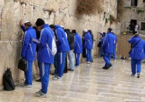 Динамо улетело в Израиль