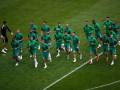 Марокко – Иран: анонс матча ЧМ-2018