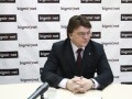 Жданов: Сегодня Украина держала кулаки за Словакию, и не зря