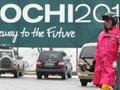 Грузия собирается бойкотировать Олимпиаду-2014 в Сочи