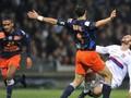 Лига 1: Лион и Марсель проигрывают, Лилль выходит на второе место