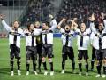 Президент Федерации футбола Италии: Мы хотим, чтобы Парма завершила сезон