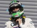 Хайдфельд надеется на подписание контракта с Mercedes