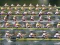 Олимпиада-2012. Американки завоевывают золото в гребле