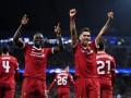 Ливерпуль – Рома: где смотреть матч Лиги чемпионов
