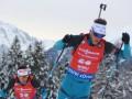 Дальмайер и Фийон-Майе выиграли масс-старты в Антхольце