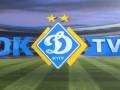 Таврия сенсационно побеждает Динамо и дарит киевлянам третье место