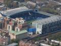 Электричество кончилось. Челси добивается земли под новый стадион