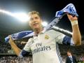 Игроки Реала считают, что Роналду хочет повышения зарплаты, а не перехода в другой клуб