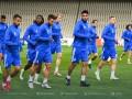 АЕК – Динамо: анонс матча Лиги Европы
