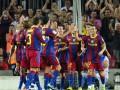 У Барселоны впервые в истории может появиться титульный спонсор