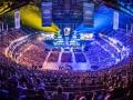 ESL One Cologne 2016: Расписание матчей турнира по CS:GO