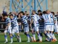 Севастополь хочет, чтобы игроки простили все задолженности по зарплатам