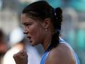 Сафина: Уильямс вынудила меня показать свой лучший теннис