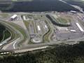 Возвращение Шумахера увеличило продажи билетов на Гран-при Германии