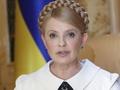 Тимошенко о Евро-2012: Мы сегодня все успеваем делать