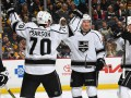 НХЛ: Питтсбург в овертайме обыграли Лос-Анджелес и другие матчи
