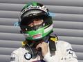 Хайдфельд хотел бы выступать за Mercedes или Sauber