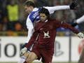 Домингес раскритиковал аргентинскую прессу