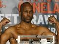 Хопкинс: В 2010 году я стану Чемпионом мира в супертяжелом весе