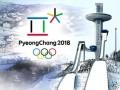 Олимпиада 2018: медальный зачет