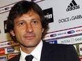 Леонардо: У Милана и МЮ равные шансы на выход в следующую стадию