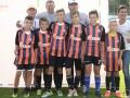Шахтер отобрал в Черновцах 10 детей в Академию клуба