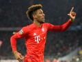 Полузащитник Баварии назвал лучшего тренера в своей карьере