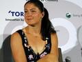 Сафина может вернуться на Australian Open-2010