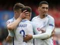 Прогноз на матч Англия - Исландия от букмекеров