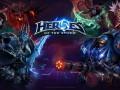 Blizzard проведет турнир All-Stars среди киберспортсменов в Heroes of the Storm