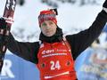 Бьорндален и Тора Бергер пропустят этап в Поклюке