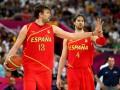 В Америку покорять NBA едет третий Газоль