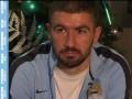 Рассмеши футболиста: Коларов - самый суровый игрок Манчестер Сити