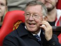 Фергюсон вернется в Манчестер Юнайтед при одном условии
