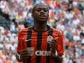 Бразильская конфедерация футбола отрицает свою вину в