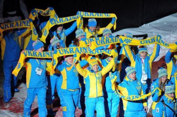 Олимпиада в Сочи стартует уже на следующей неделе