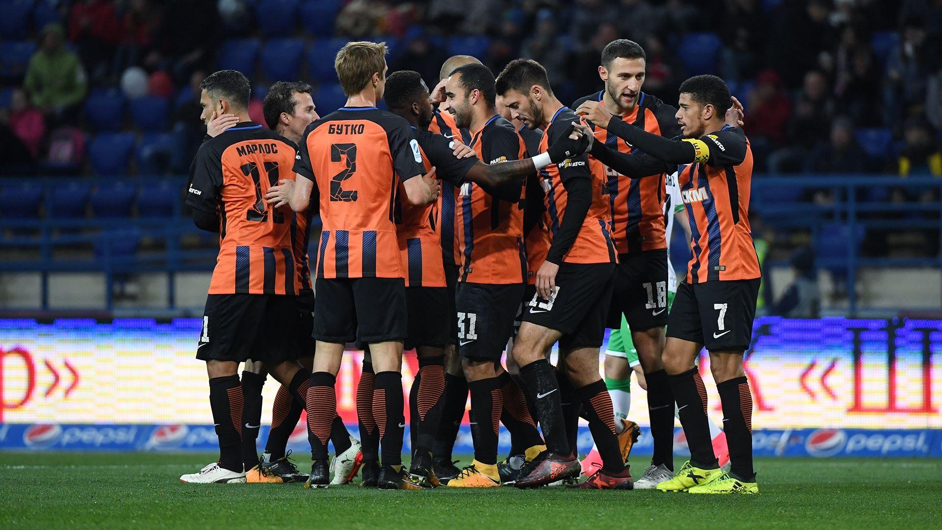 Футбол: ставки на чемпионат Украины, прогнозы на Украинскую Премьер Лигу, Марта 21