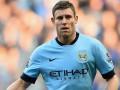 Полузащитник Манчестер Сити может оказаться в Ливерпуле
