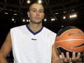 Украинский тренер в НБА сменил Кливленд на Мемфис
