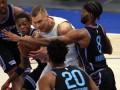 НБА: Сакраменто
