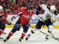 NHL может не отпустить игроков на Олимпийские игры  в Сочи