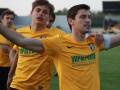 Александрия - Волынь 6:0 Видео голов и обзор матча чемпионата Украины