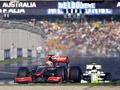 Формула-1: В ожидании мельбурнских сенсаций
