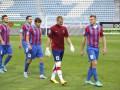 Щербачев: Реальный хозяин Арсенала - Игорь Коломойский
