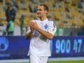 Ребров: Макаренко до сих пор чувствует боль, выходя на поле