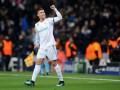 Роналду - первый футболист, забивший во всех матчах группового этапа ЛЧ