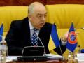 Сергей Стороженко покинул пост вице-президента ФФУ - источник